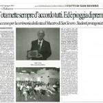 articolo-maestro-domenico-tota