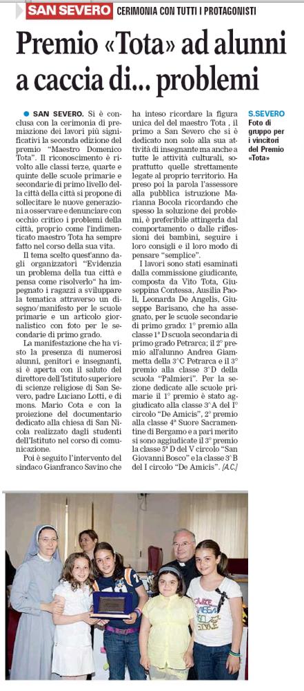 gazzetta-del-mezzogiorno2